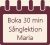 30 min lektion maria