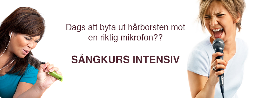 Intensiv1